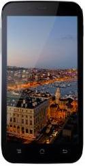Karbonn Titanium S5 smart phone