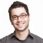 Josh Blogger