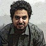Nuur Hasan