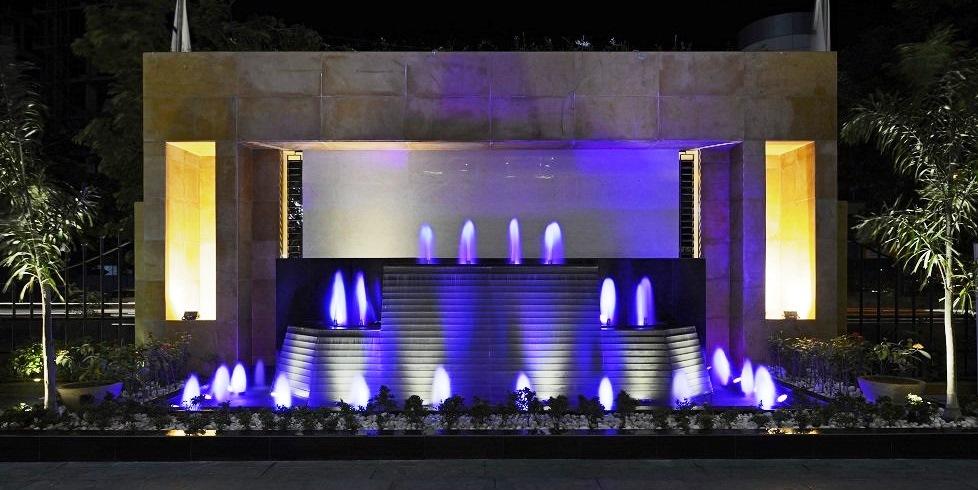 Radisson Blue Ahmedabad