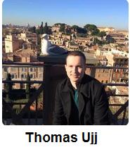Thomas Ujj