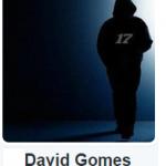 David Gomes