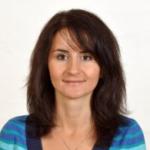 Veselina Dzhingarova